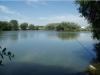 hurricane lake - Bain Valley Fisheries