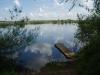 lancaster lake - Bain Valley Fisheries
