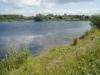 mosquito lake - Bain Valley Fisheries