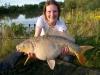 Bain Valley Fisheries
