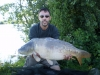 july-2014-23lbs06oz-bruzer-all-fish-caught-in-stirling_0